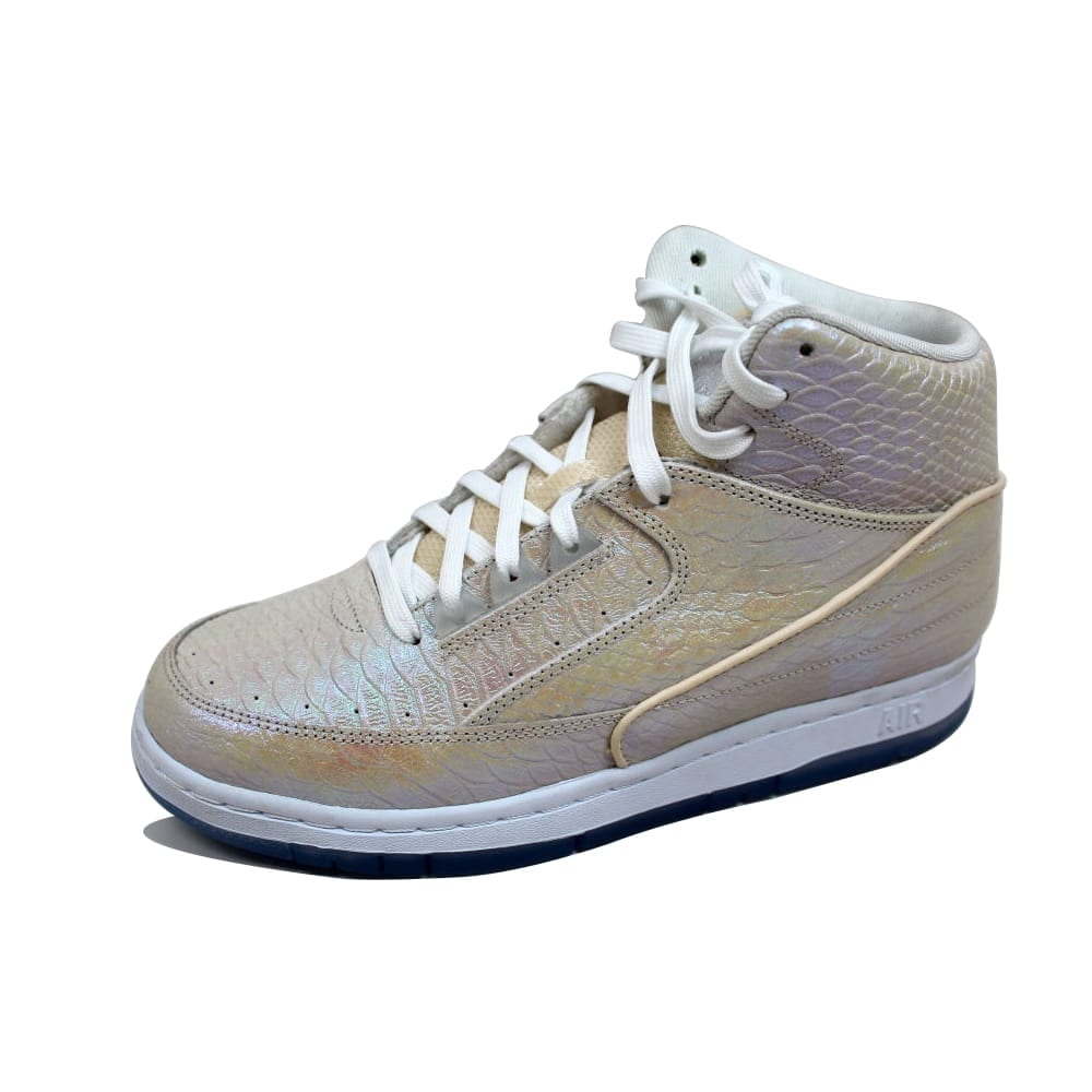9195f1b6c125d Nike Men's Shoes | Find Great Shoes Deals Shopping at Overstock