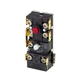 Reliance Wh10-A Thermostat