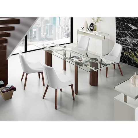 TORINO Collection Dining