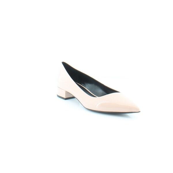 Giorgio Armani X1D144 Women's Heels 00812 - 7