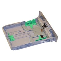Brother 250 Paper Cassette Tray Shipped With: DCP7030, DCP-7030 DCP7040 DCP-7040
