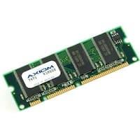 Axion AXCS-7825-H1512 Axiom 512MB DDR SDRAM Memory Module - 512MB - DDR SDRAM DIMM