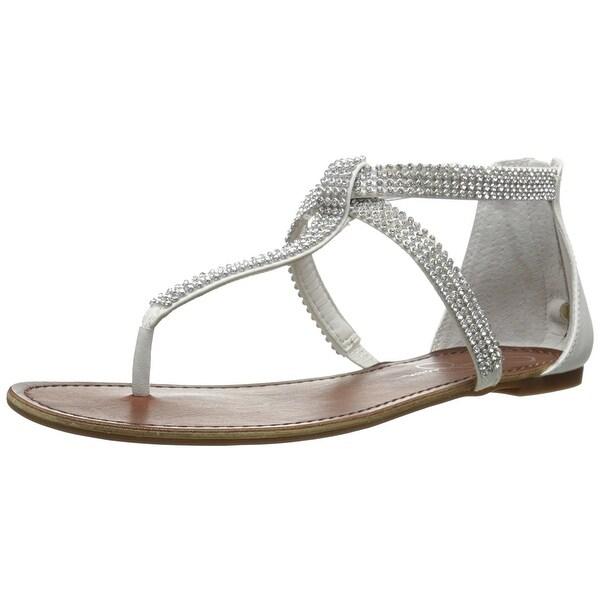 Jessica Simpson Women's Garreth Dress Sandal