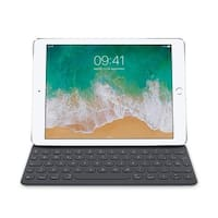 Apple Smart Keyboard for iPad Pro 9.7-inch (2016 Model)(Spanish Keyboard)