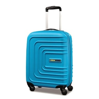 American Tourister Sunset Cruise 28 Inch - Summer Sky Sunset Cruise Spinner 28 Inch