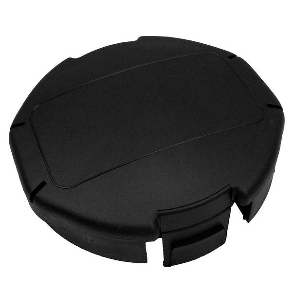 Oregon OEM 55-349 replacement cover for 55-265[937]