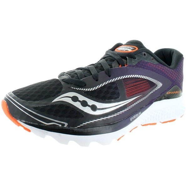 63152f457e66 saucony kinvara 7 running mens shoes