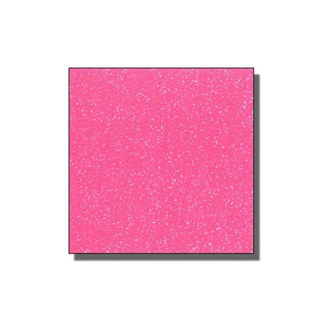 1540 doodlebug paper 12x12 sugar coated bubblegum