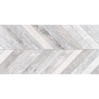 """Emser Tile F02VELO-1735 Velocity - 17"""" x 35"""" Rectangle Multi-Surface Tile - Unpo - N/A"""