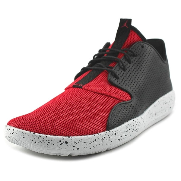 Jordan Eclipse Men Blk/Unvrsty rd-pr pltnm-unvrst Sneakers Shoes