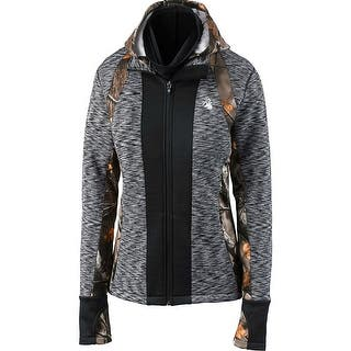 Legendary Whitetails Women's Agility Full Zip Camo Performance Hoodie https://ak1.ostkcdn.com/images/products/is/images/direct/8a0171894eeb53779e9ad4e9ad6cf827fa2e5656/Legendary-Whitetails-Women%27s-Agility-Full-Zip-Camo-Performance-Hoodie.jpg?impolicy=medium