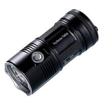 NITECORE TM06S Tiny Monster 4000 Lumen Flashlight