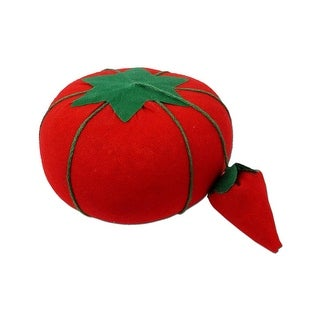 Dritz Tomato Pin Cushion Bulk