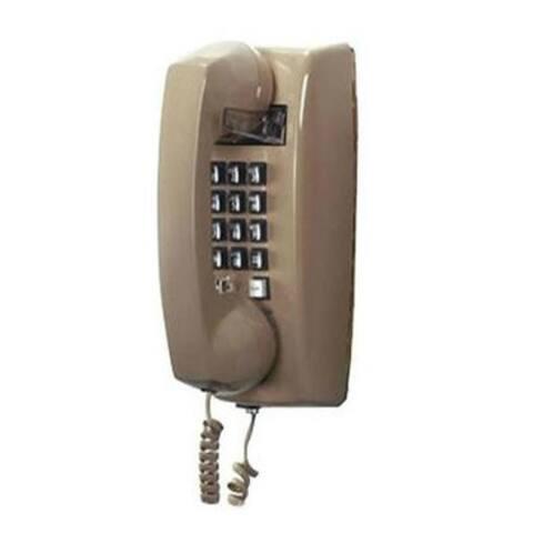 Cortelco 255444-VBA-20MD Consumer Telephone - Multicolor