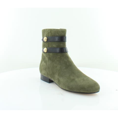 07e8e630797 Green, Suede Women's Shoes | Find Great Shoes Deals Shopping at ...