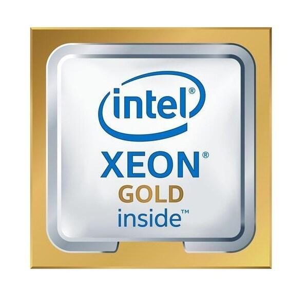 Intel - Server Cpu - Bx806735122