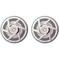 """Pioneer Ts-Mr1640 Nautica(R) Series 6.5"""" 2-Way Marine Speakers"""
