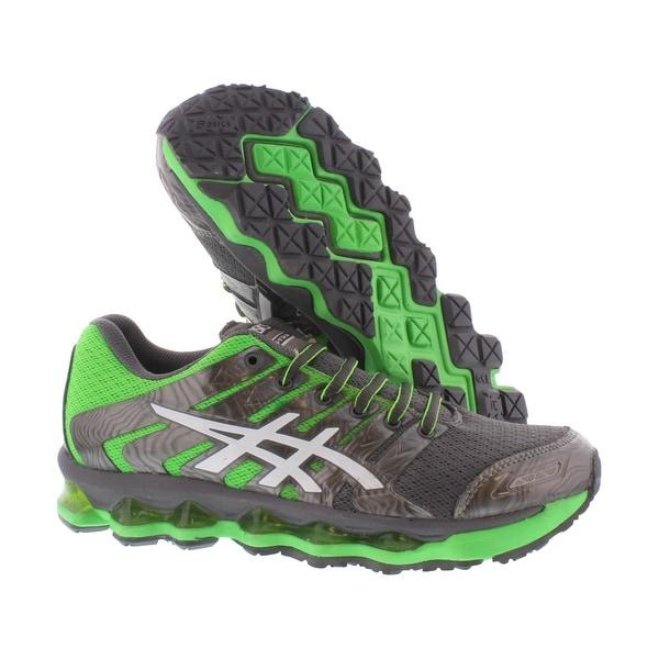 Asics G T3D 1 Running Women's Shoes Size - 7.5 b(m) us