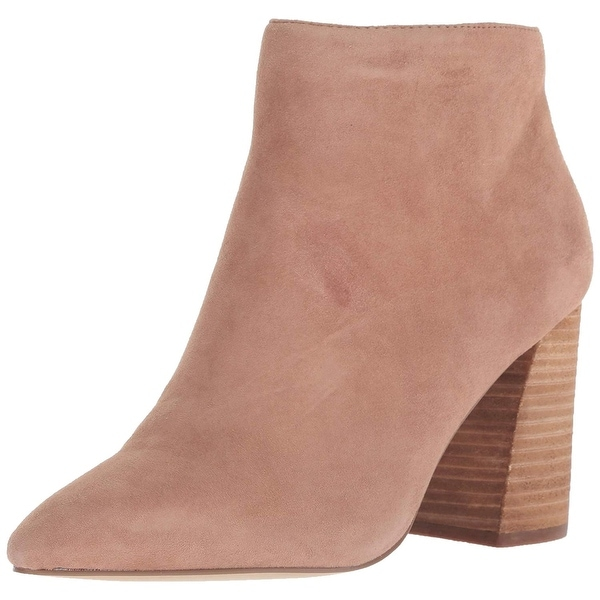 d01f31d2a25 Shop Steve Madden Women s Simmer Ankle Boot - Free Shipping Today ...