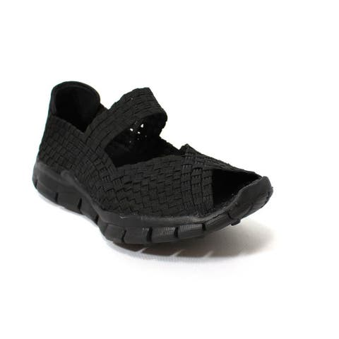 Bernie Mev Womens Comfi Flats Shoes