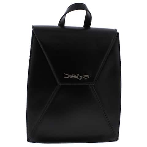 e63c25a2ee0 Buy BEBE Shoulder Bags Online at Overstock | Our Best Shop By Style ...