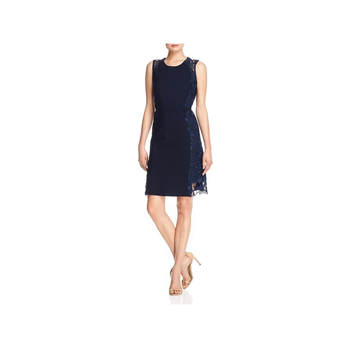 b79cd1ee69d49 Elie Tahari Dresses | Find Great Women's Clothing Deals Shopping at  Overstock