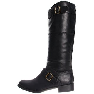 Dolce Vita Twisp Women's Boots