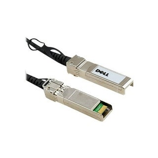 Dell Direct Attach Cable 470-AAVH Cable