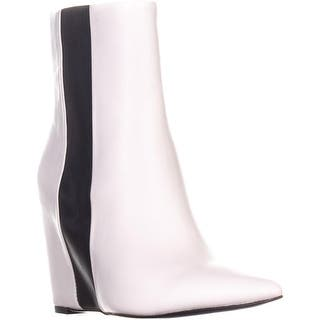572e65932bb Buy Calvin Klein Women s Boots Online at Overstock