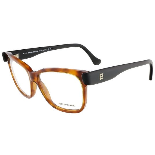 eyeglasses direct 2017 8w85vt Cheap sunglasses