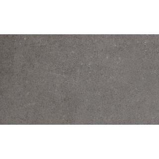 "MSI NDIM2424  Dimensions - 24"" Square Floor Tile - Matte Visual - Sold by Carton (16 SF/Carton)"