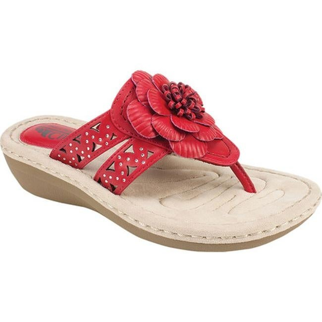 ee188f9e1 Cliffs By White Mountain Women s Shoes