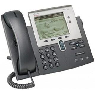 Cisco Refurbished Equip. - Cp-7942G-Rf - Ip Phone 7942G Refurb Fd