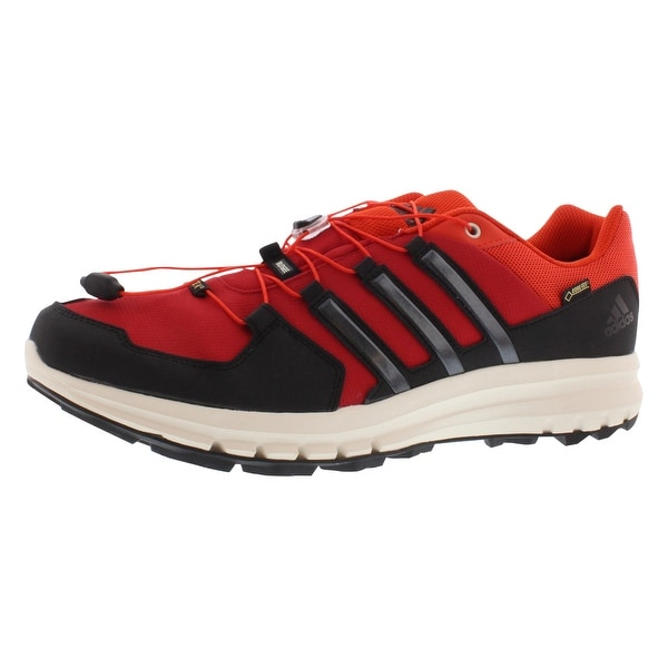 Adidas Du Ramo Cross X Gtx Outdoor Men's Shoes - 13 d(m) us