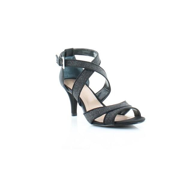Style & Co. Pravati Women's Heels Black - 5.5