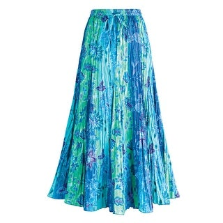 Skirts - Shop The Best Brands - Overstock.com