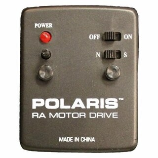 Meade Instruments 616000 Polaris Motor Drive