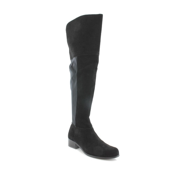 Charles by Charles David Giza Women's Boots Black