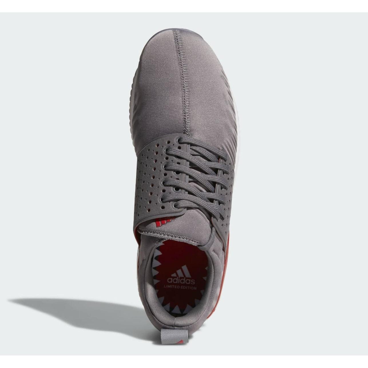 adidas shark shoes price