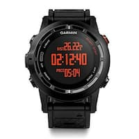 """Garmin Fenix 2 Multisport GPS Watch"""