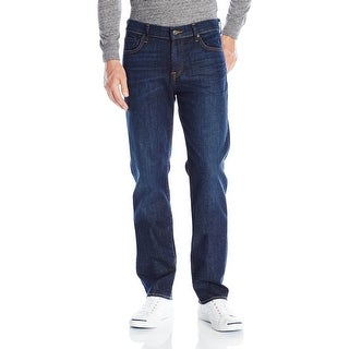 7 For All Mankind NEW Blue Manchester Mens Size 40X33 Standard Jeans|https://ak1.ostkcdn.com/images/products/is/images/direct/8a3b1c0af92b3e583cd7d8354eaaf0719260536e/7-For-All-Mankind-NEW-Blue-Manchester-Mens-Size-40X33-Standard-Jeans.jpg?_ostk_perf_=percv&impolicy=medium