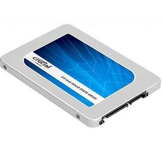 """Crucial Ct525mx300ssd1 Mx300 2.5"""" 525Gb Sata Iii Internal Solid State Drive"""