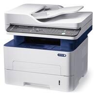 Xerox 3215/NI Xerox Workcentre 3215ni Mono Laser Mfp