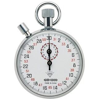Ultrak 1000 Mechanical Stopwatch