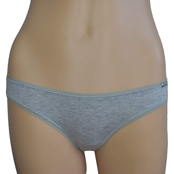 La Perla Womens Thong Underwear Lingerie New Project Thong String Size X Small. Opens flyout.