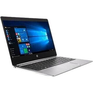 "Refurbished ""HP EliteBook Folio G1 832224R-999-FT88 Laptop"""
