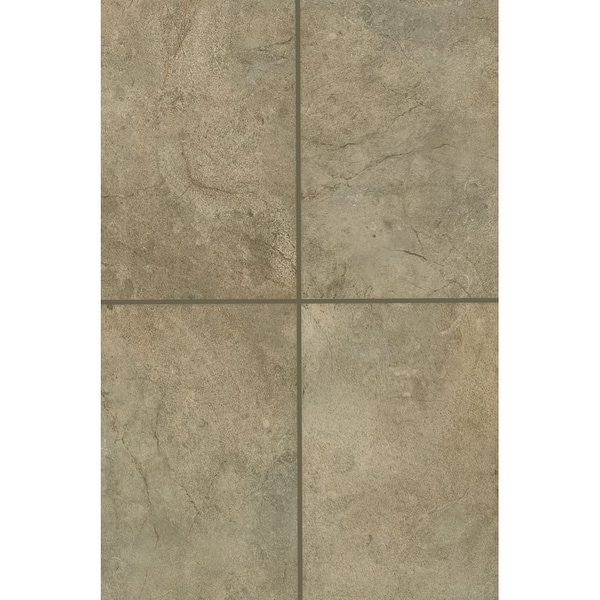 Mohawk Industries 16021 Mocca Ceramic Wall Tile 8 X 12 18 60 Sf