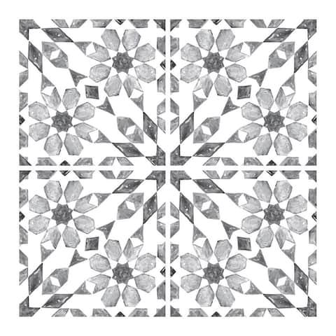 Catalan Peel & Stick Backsplash Tiles