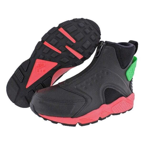 Nike Womens Air Huarache Run Mid