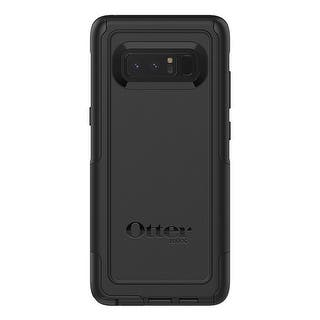 OtterBox COMMUTER SERIES Case for Samsung Note 8 - Black|https://ak1.ostkcdn.com/images/products/is/images/direct/8a4de90ca1c0083711ac0cd8dc6bbaac88e3350b/OtterBox-COMMUTER-SERIES-Case-for-Samsung-Note-8---Black.jpg?impolicy=medium